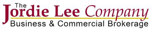 The Jordie Lee Company